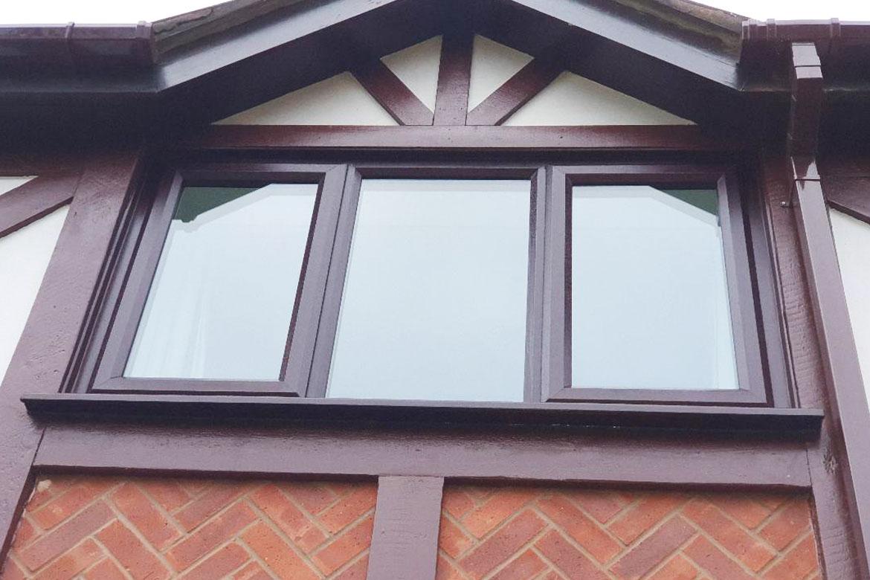 Double Glazing Windows Wirral