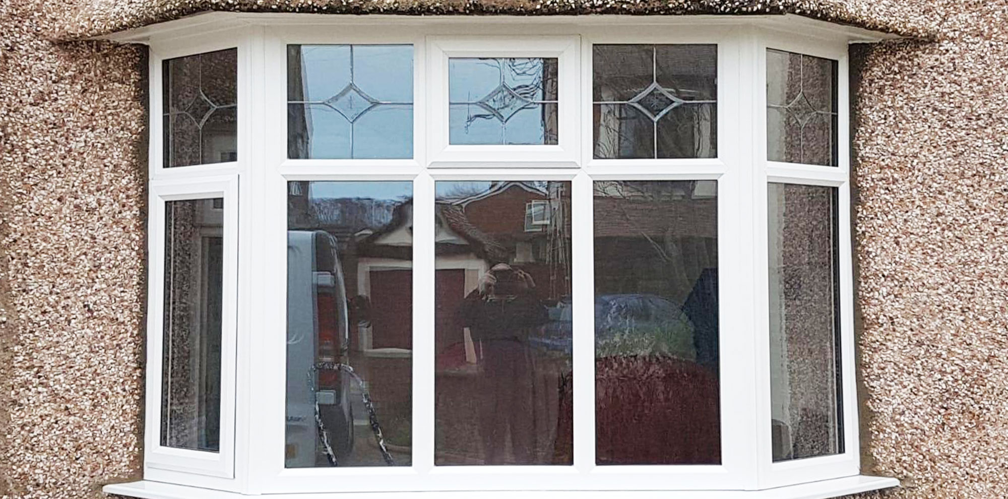 Fixing Common Problems with the Windows in your Home