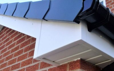 What are fascia boards and why do I need them?